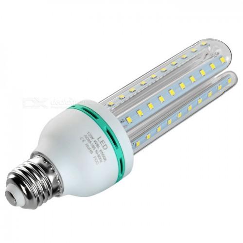 LED LAMP 4U